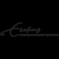 erasmus-university-rotterdam-logo-resized
