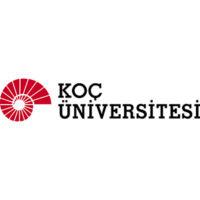 koc-university-logo