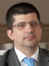 Mario-Silva