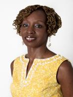 Phyllis Livaha